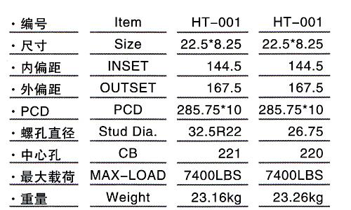 8.25X24.5锻造铝轮2.jpg